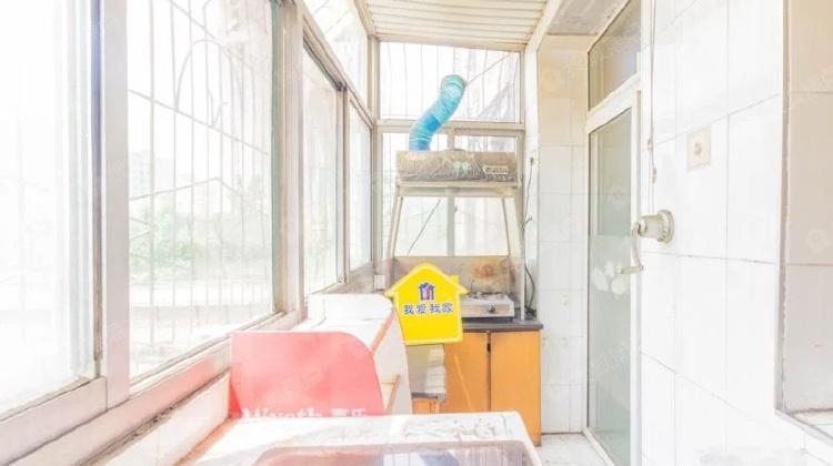 东岗路精神病院地理位置a机械大红本可贷款小两居机械v机械孔距公差图片