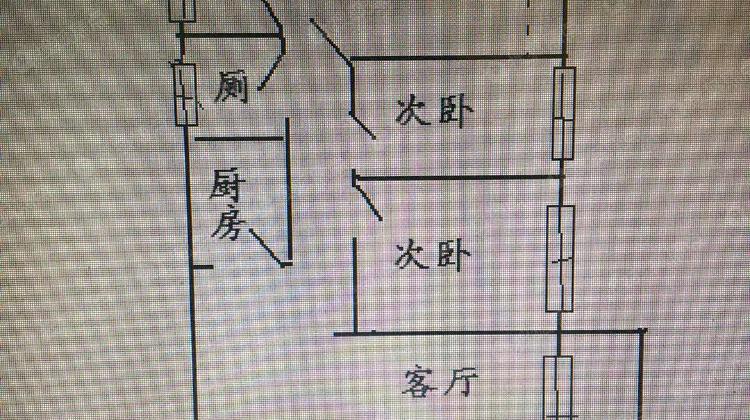 电路 电路图 电子 原理图 750_420