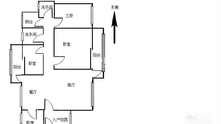 店铺室内电路设计图