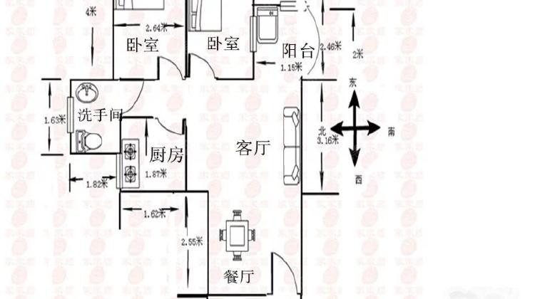 电路 电路图 电子 户型 户型图 平面图 原理图 750_420