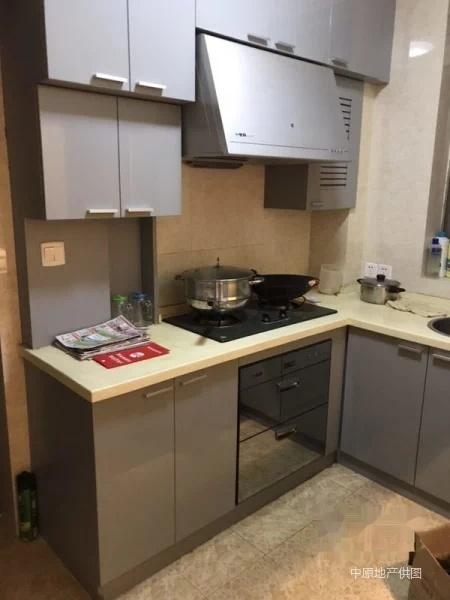 橱柜 厨房 家居 设计 装修 450_600 竖版 竖屏
