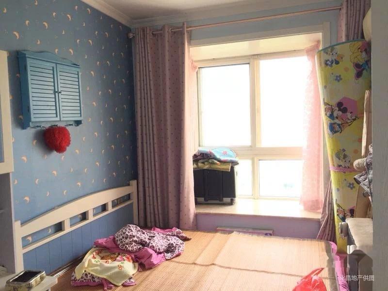白桦林居阳光谷 精装两室小高层-搜狐焦点西安二手房