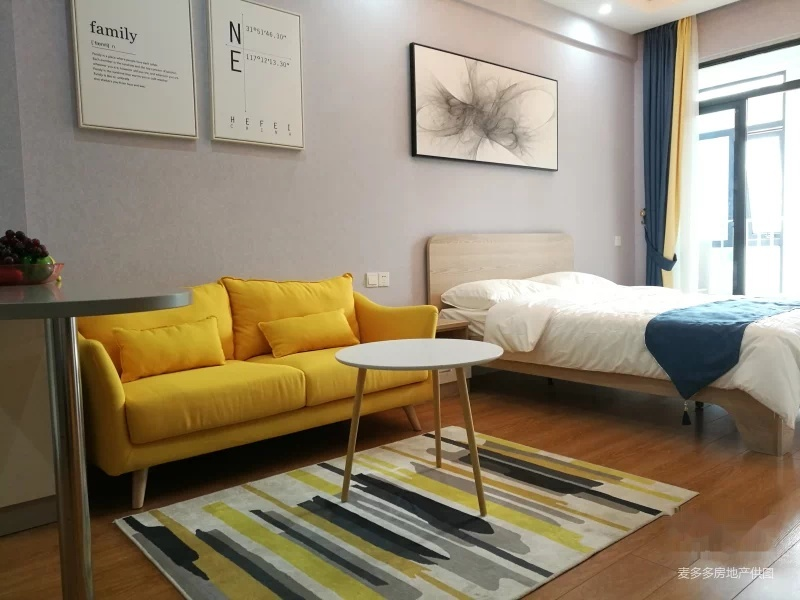 家居 家具 沙发 装修 800_600
