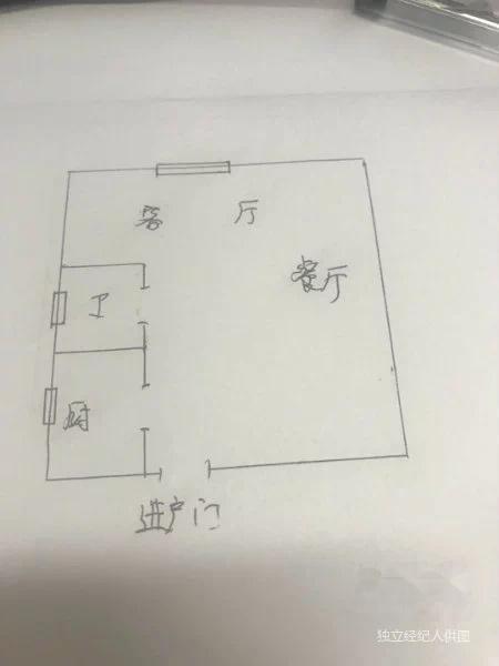 万豪花园 70年大产权 小户型 轻松挂-搜狐焦点南通