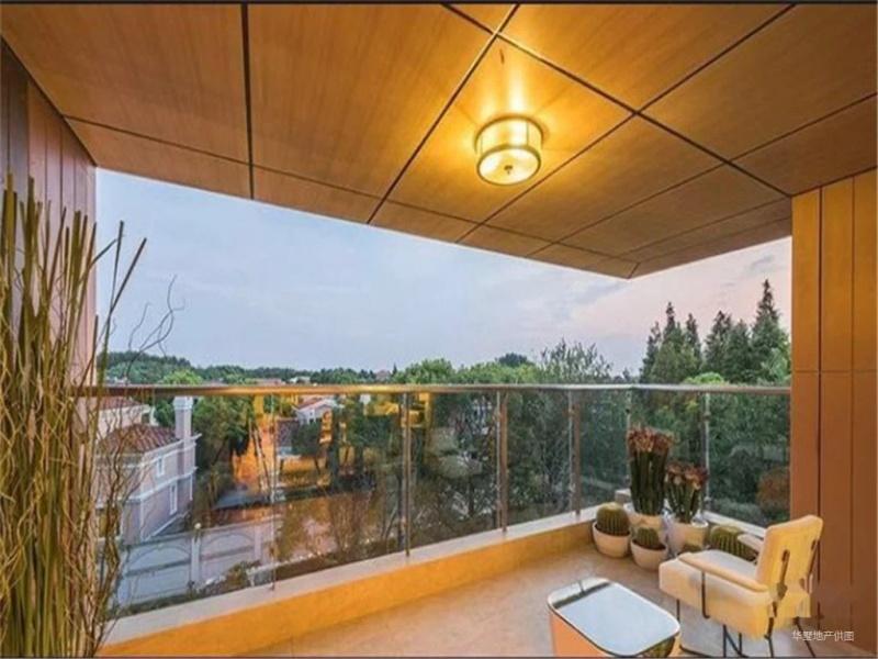 绿谷科技隔壁,3.0版住宅别墅大平层,高v科技高品质,可看别墅出租京郊图片
