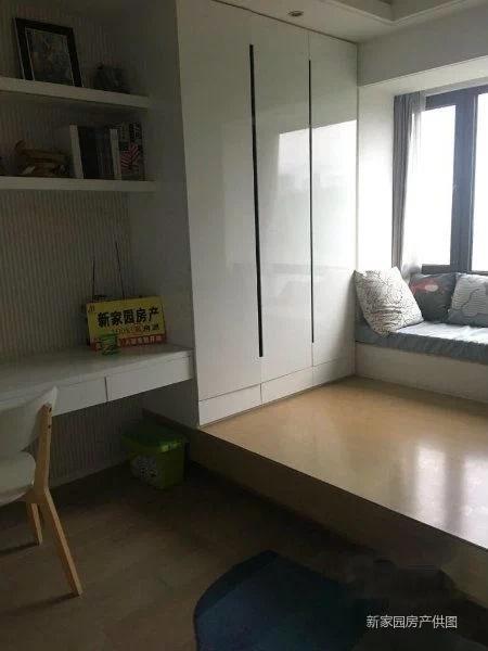 华润悦锦湾,,样板房装修,北大街附近