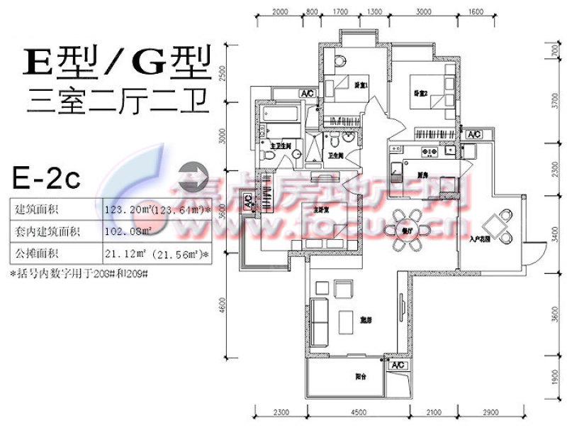 电路 电路图 电子 户型 户型图 平面图 原理图 800_603