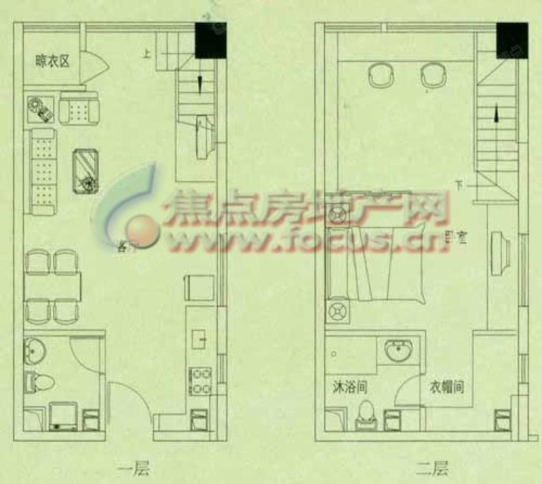 电路 电路图 电子 户型 户型图 平面图 原理图 785_700