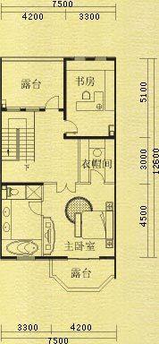 电路 电路图 电子 原理图 900_675
