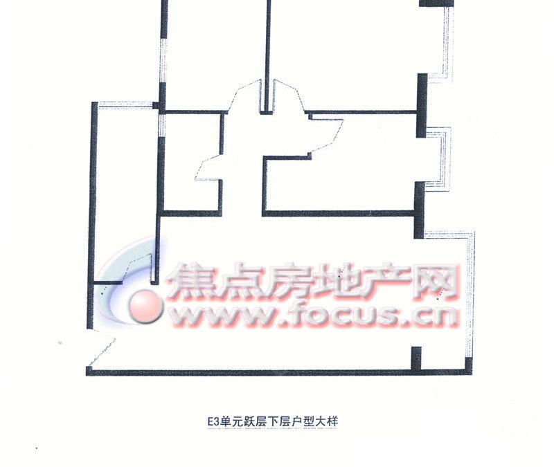 电路 电路图 电子 户型 户型图 平面图 原理图 900_675