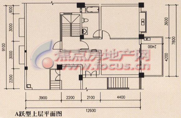 电路 电路图 电子 户型 户型图 平面图 原理图 580_378