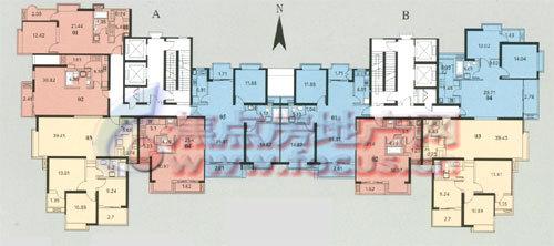 电路 电路图 电子 户型 户型图 平面图 原理图 500_222