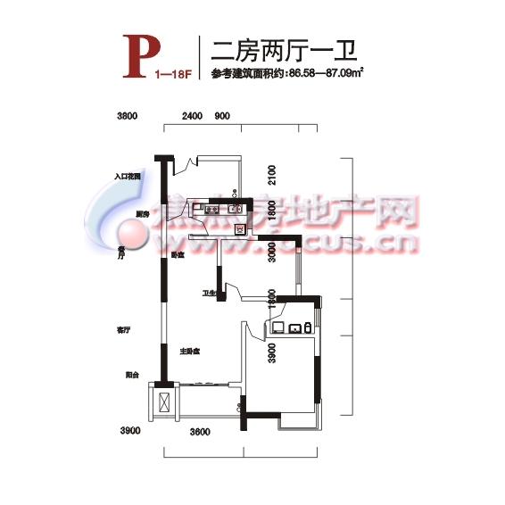 电路 电路图 电子 户型 户型图 平面图 原理图 566_566