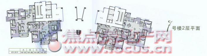 电路 电路图 电子 工程图 平面图 原理图 706_193