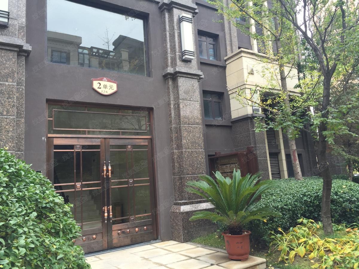 坤杰拉菲香榭出售小产焦点-太原搜狐信息二手房权出租后沙峪别墅图片