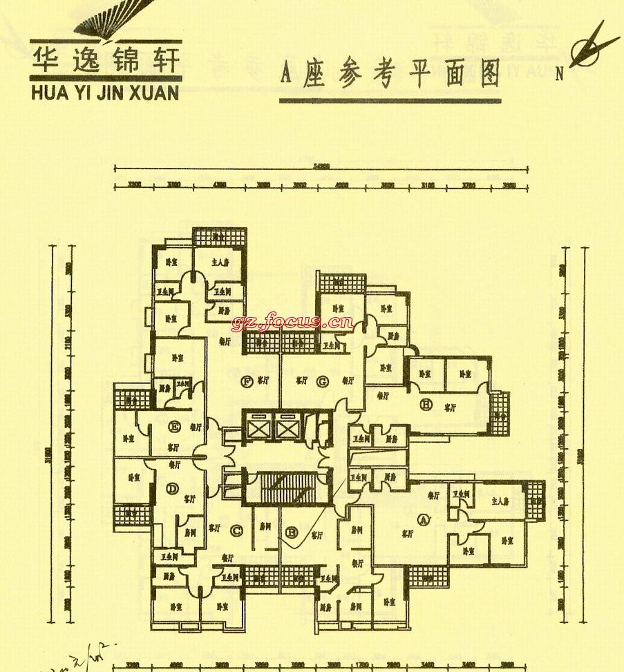 电路 电路图 电子 户型 户型图 平面图 原理图 903_973