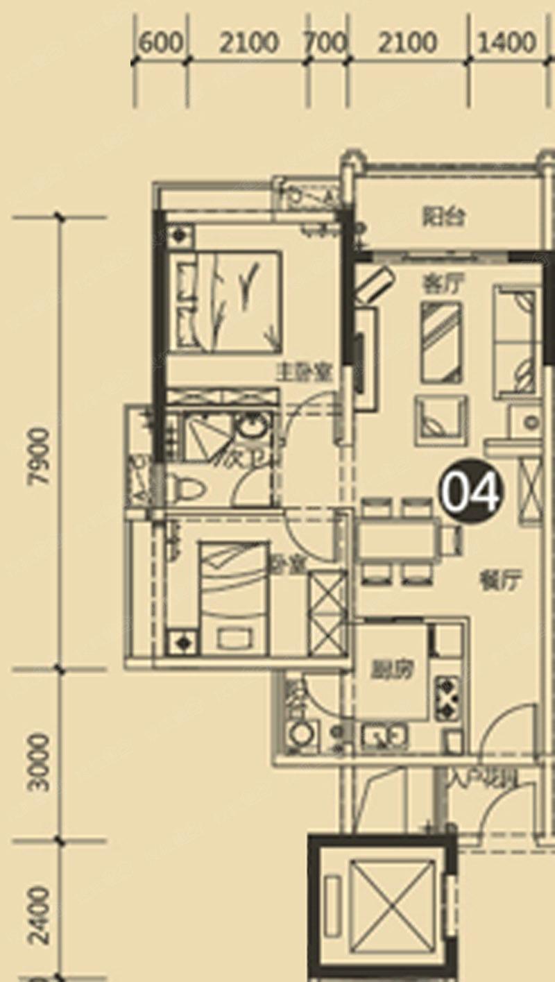 电路 电路图 电子 户型 户型图 平面图 原理图 800_1415 竖版 竖屏