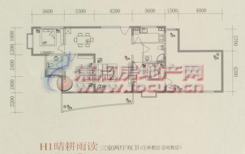 电路 电路图 电子 户型 户型图 平面图 原理图 840_529