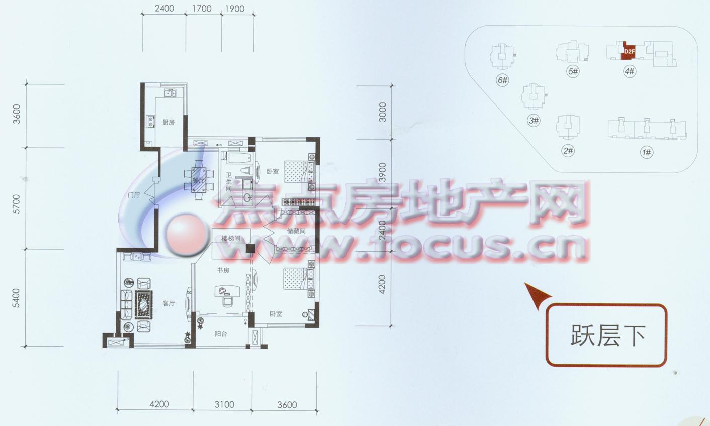 电路 电路图 电子 原理图 1412_848