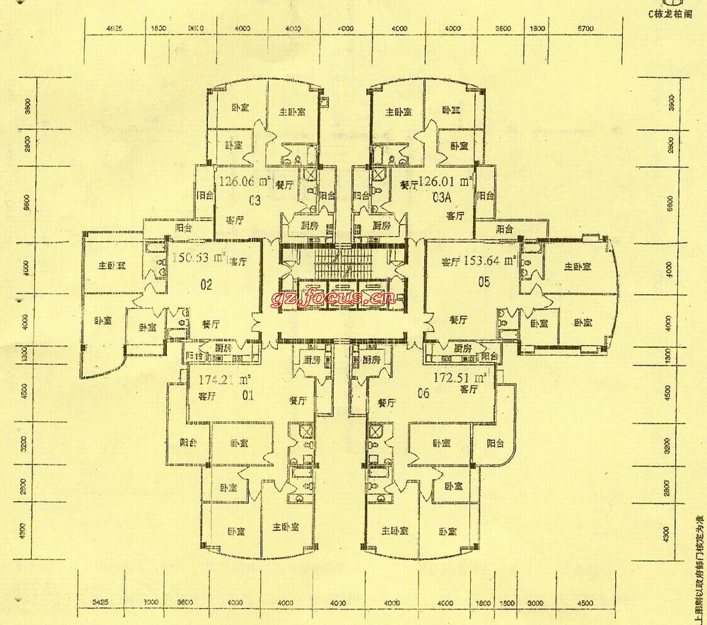 电路 电路图 电子 户型 户型图 平面图 原理图 1000_884