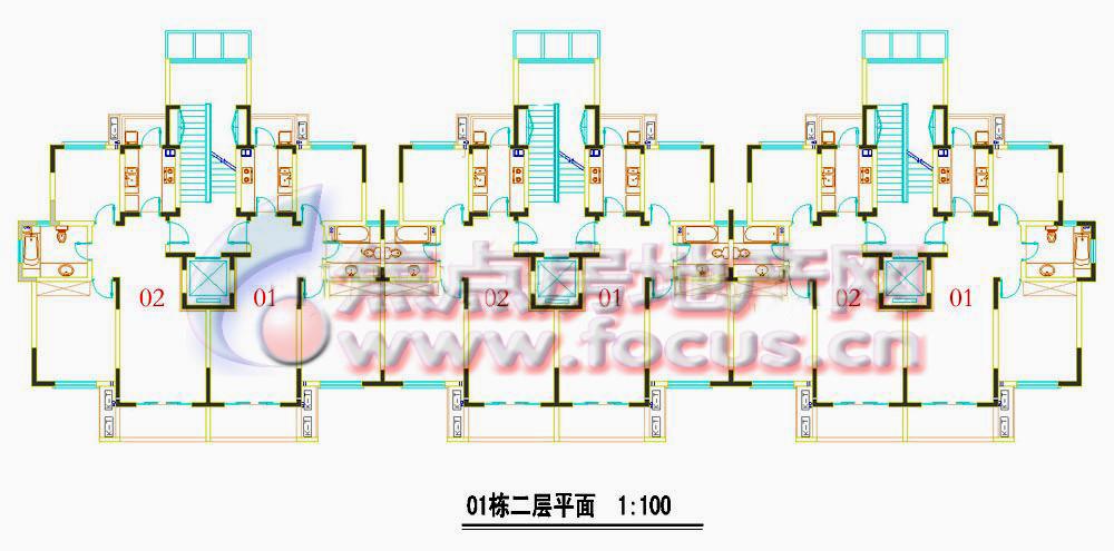 电路 电路图 电子 户型 户型图 平面图 原理图 1000_495