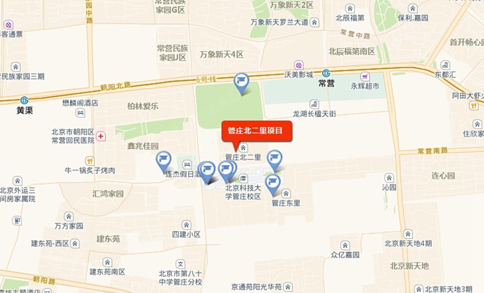 地图 990_600