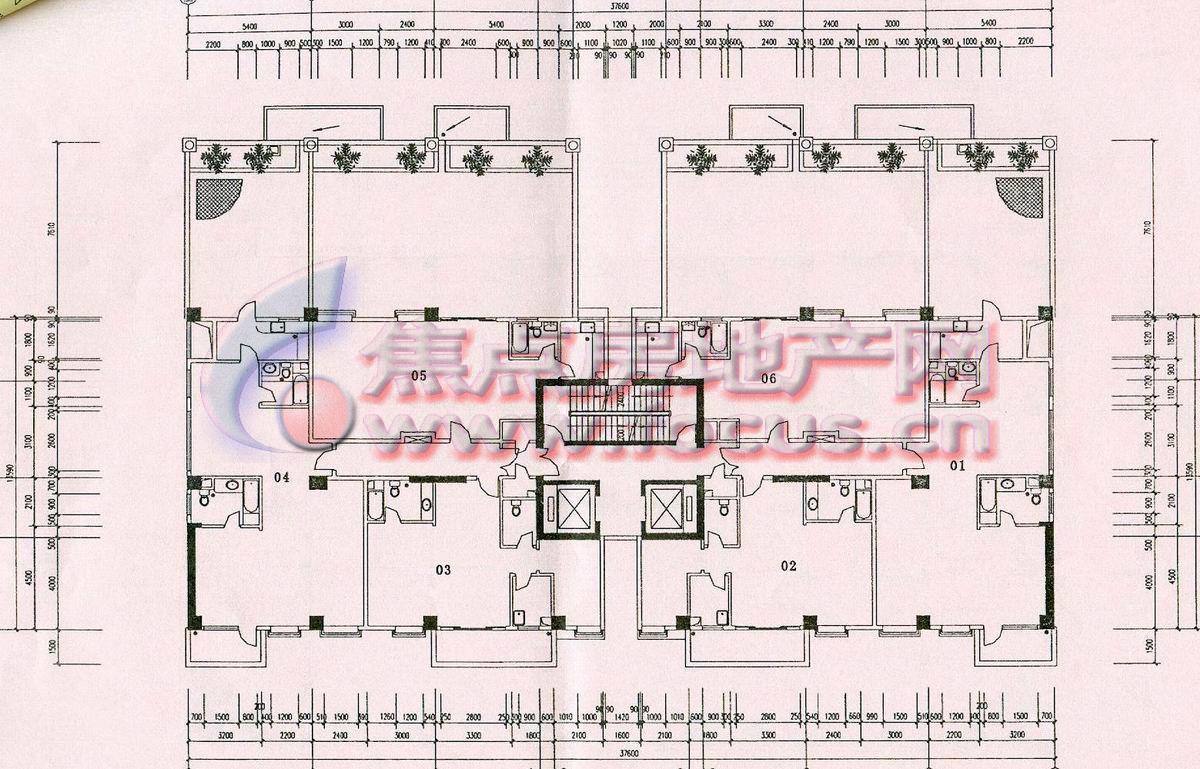 电路 电路图 电子 原理图 1200_769