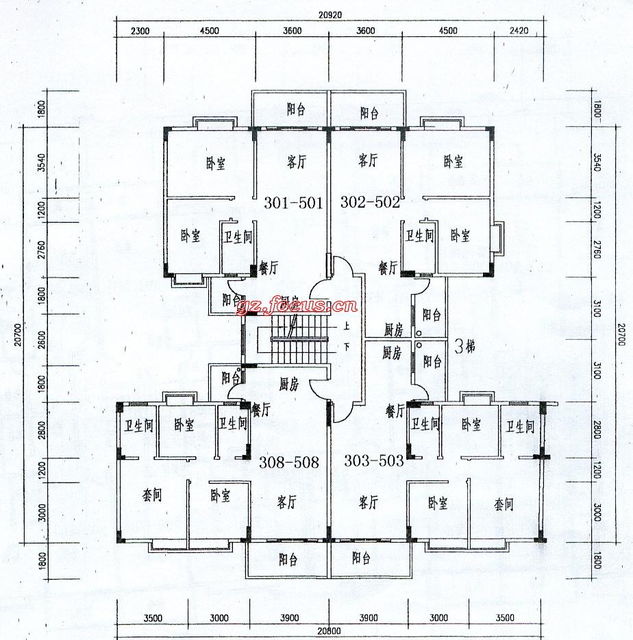 电路 电路图 电子 户型 户型图 平面图 原理图 924_934