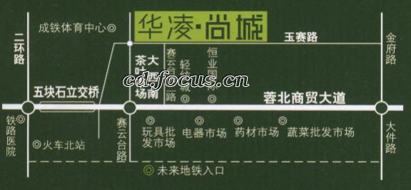 华凌bcd182we 电路图