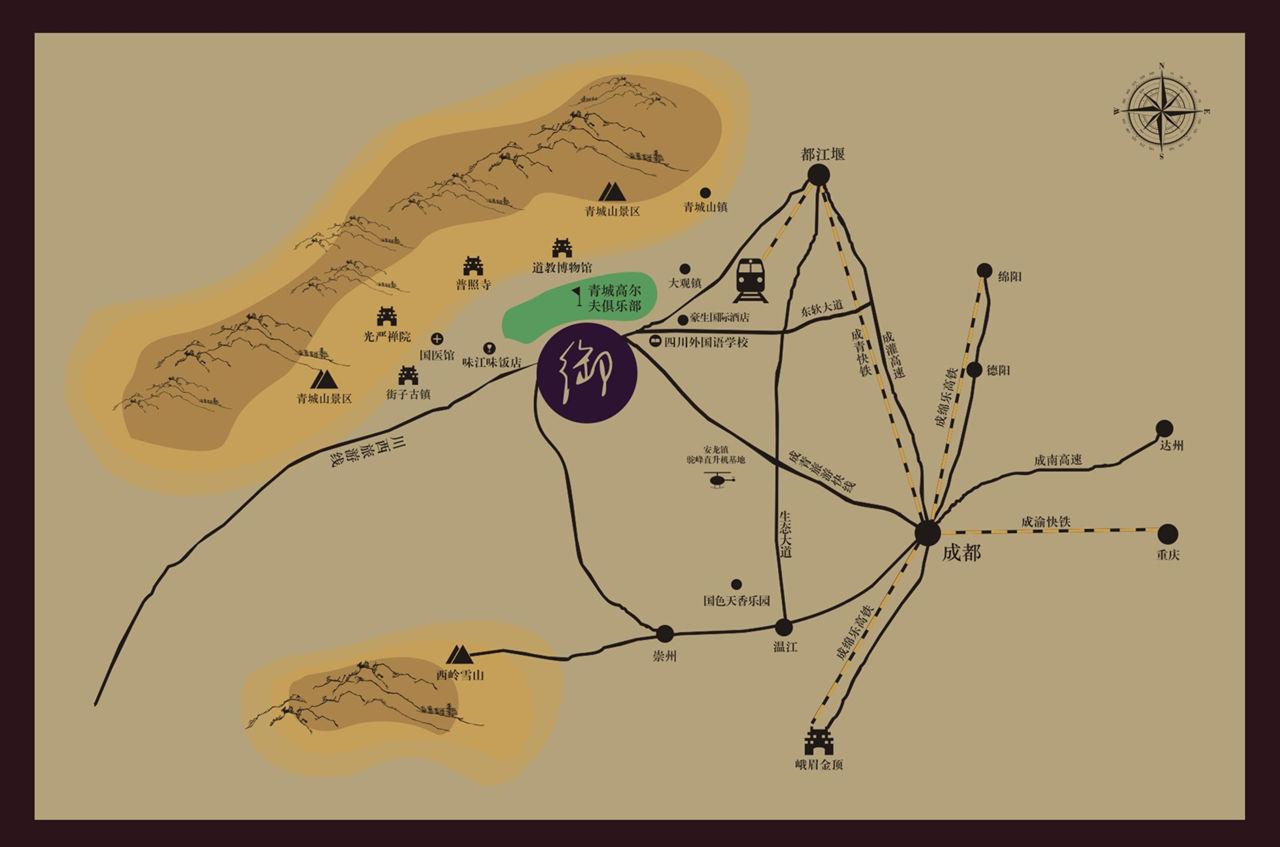 地图 1280_847图片