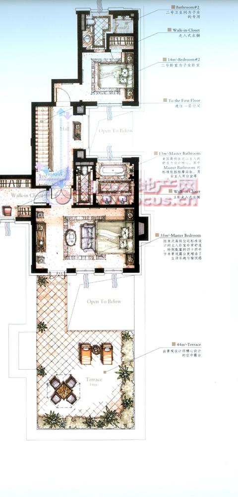 别墅沐桥公元武夷山碧公寓桂园图片
