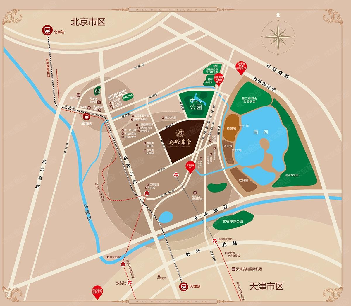 地图 1200_1044