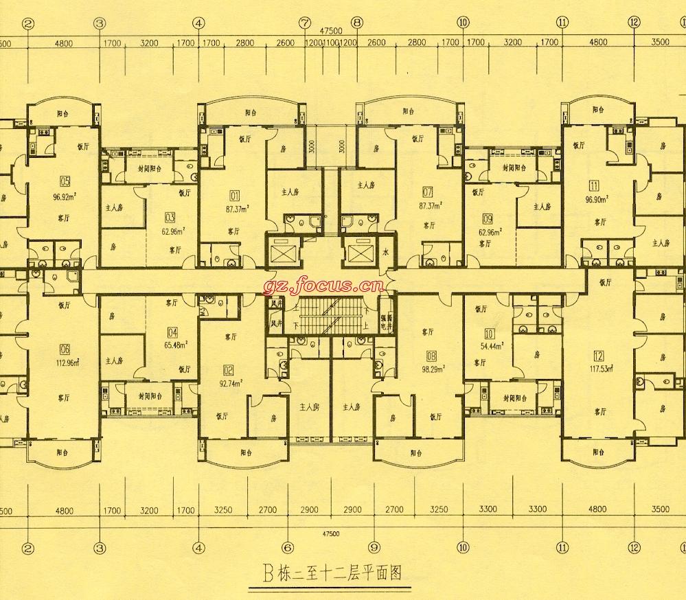 电路 电路图 电子 户型 户型图 平面图 原理图 999_874