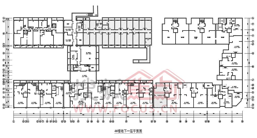电路 电路图 电子 工程图 平面图 原理图 1086_583