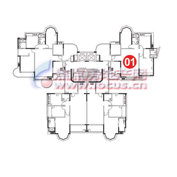 电路 电路图 电子 工程图 户型 户型图 平面图 原理图 600_600