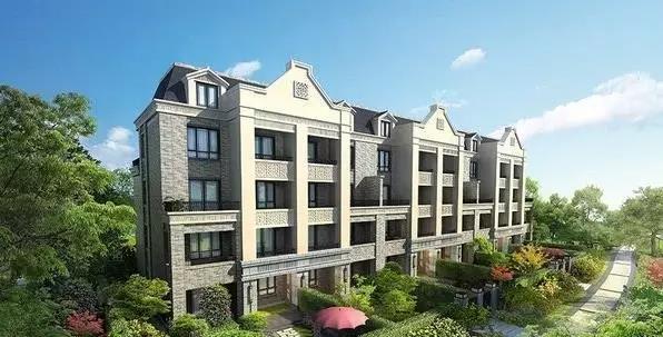 上海市住房公积金管理办法又有新变化?