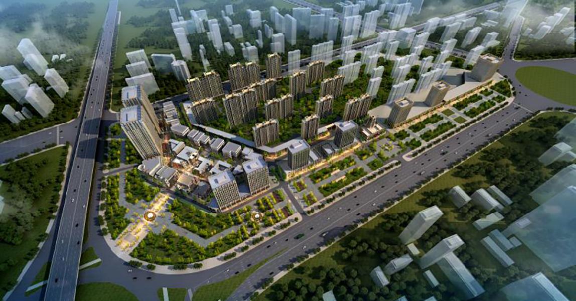 2018群力即将入市新盘曝光 8字头买房要趁早 - yuhongbo555888 - yuhongbo555888的博客