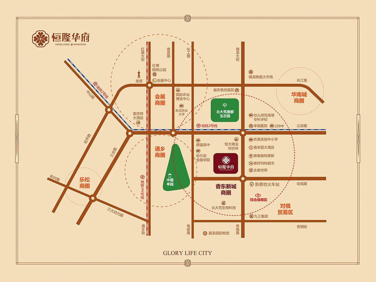 啥优惠都不如房价低实惠 市区4盘仅6000多 - yuhongbo555888 - yuhongbo555888的博客