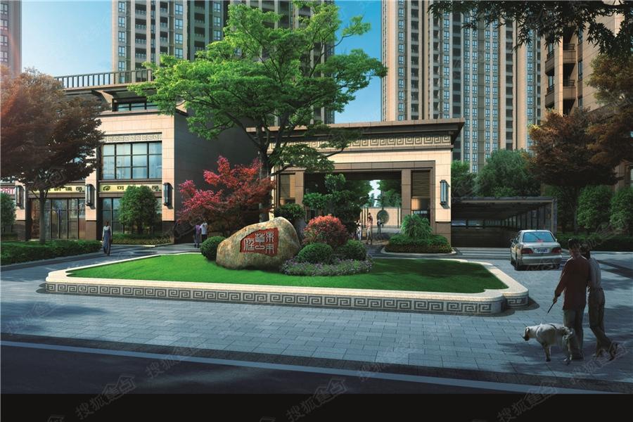 1月第二周郑州房价涨跌榜上线 买过房的松了一口气