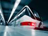 昆明地铁1、2号线早高峰发车时间将提前30分钟