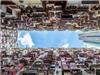 日本幽灵小镇警示中国:老龄化让房价不再回升