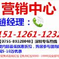 现场销售15112611232