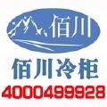 惠州佰川冷柜