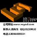shixiao0513