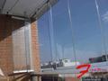 兴珊门窗681016