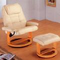 家庭办公家具*休闲沙发