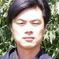 haowen2008