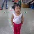 zhaoyutao1979