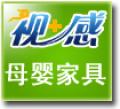 shenzhen504037475