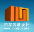 shaoyou2008